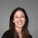 Dr. Melanie Sherry Helfman, MD