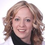 Dr. Cynthia M Gallagher