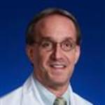 Dr. Christopher Joseph Amrick, MD