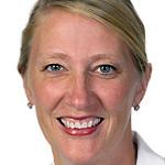 Dr. Kristen Lee Halm, MD