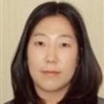 Eunice Yoo