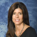 Dr. Carrie Nogueira Bonaroti, MD