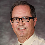 Dr. Michael Thomas Pulley, MD