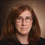 Dr. Debra Lynn Friedman, MD