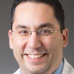 Dr. John Alexander Batsis, MD