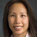 Dr. Mimi I-Nan Hu, MD