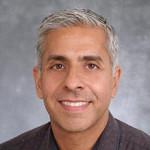 Dr. Veenod Lachu Chulani, MD