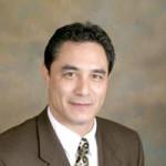 Dr. Christopher Keoni Tiner, MD