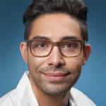 Dr. Ryan M Diaz, MD
