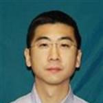 Dr. Stephen Daesup Lee, MD