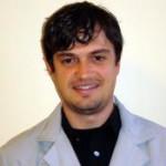 Dr. Thanasis C Bavelis, DO