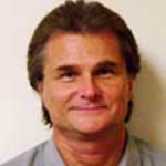 Dr. Martin Ansis Krumins, MD