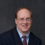 Dr. Crawford J Strunk, MD