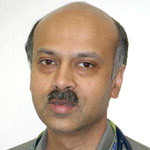 Dr. Curuchi P Anand, MD