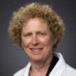 Dr. Leslie Sue Abramson, MD