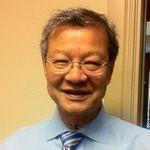 Dr. Lincoln Fitzalbert Chin, MD