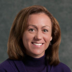 Dr. Donna Lynn Beeson, DO