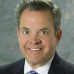 Dr. Craig Howard Johnson, MD