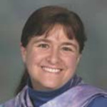 Dr. Beth Suzanne Barclay, MD