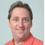 Dr. Michael Maser, DO