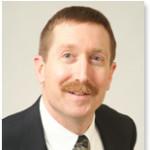 Dr. Michael Patrick Mcdermott, MD
