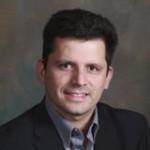 Dr. Mario Italo Martinez, MD