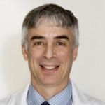 Dr. Howard Philip Safran, MD