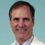 Dr. Jeff Michael Michalski, MD