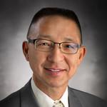 Dr. Edward Chu, MD