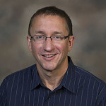 Dr. Michael Allen Schmidt, MD