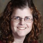 Dr. Eve Rose Maremont, MD