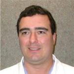 Dr. Juan Manuel Botero, MD