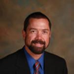 Dr. Paul Andrew Levitan, MD