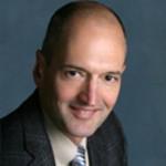 Dr. Michael Jon Chmell, MD