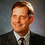 Dr. Steven Neil Landau, MD