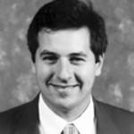 Dr. Michael John Qualey, MD