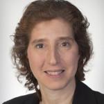 Dr. Linda Maureen Harris, MD