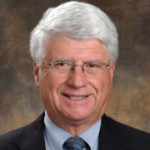 Dr. Bruce Norman Brent, MD