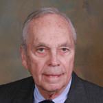 Mark Oscherwitz