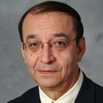 Alfredo Balarezo