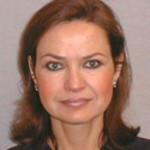 Dr. Lynn M Sikorski, DO