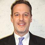 Dr. Joseph Cameron Finch, DO