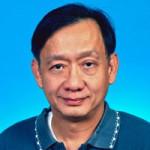 Dr. Edison Uy Lim, MD
