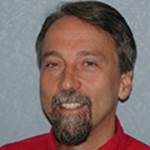David Beguin