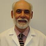 Dr. Rene S Gomez, MD