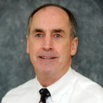 Dr. Jeffrey D Russell, MD