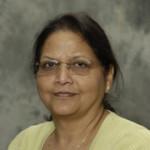 Manju Gupta