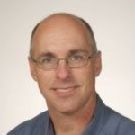 Dr. Steven David Gronowitz, MD