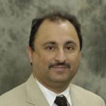 Dr. Yousef Y Zibdie, MD