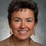 Dr. Carol Vanhaelst-Pisani, MD